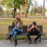 Come risvegliare il desiderio tra moglie e marito