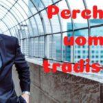 Perché gli uomini tradiscono: ecco 5 motivi