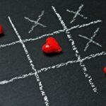 Come trovare l'amore sui siti di incontri